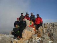 Pedraforca 2506 08-11-09